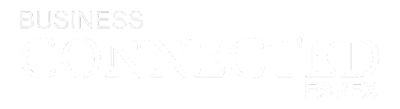 Business Connected Essex Logo