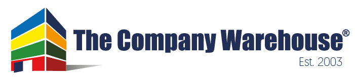 TheCompanyWarehouse.Co.Uk Corporate Logo