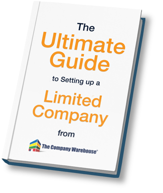 Image of book How to Set up a Limited Company by Richard Jobling
