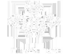 Prince's Trust Logo