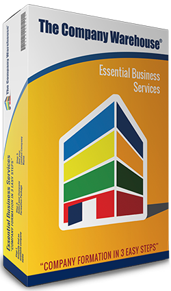 Essential Business Services