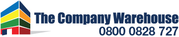 TheCompanyWarehouse - Company Formations
