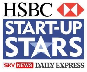 HSBC Start Up Stars The Company Warehouse
