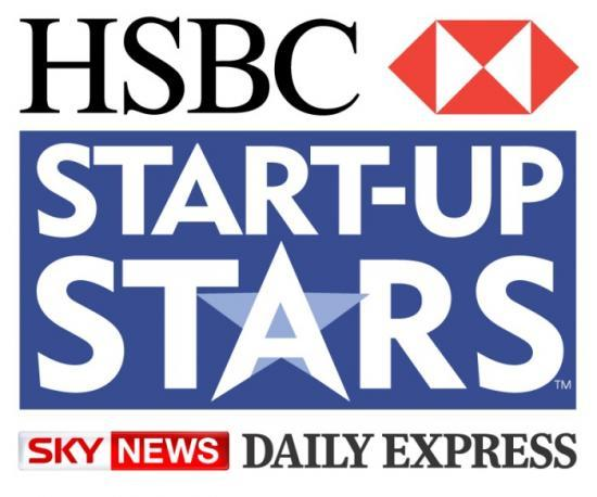 HSBC Start Up Stars The Company Warehouse