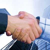 advantages and disadvantages of social partnership