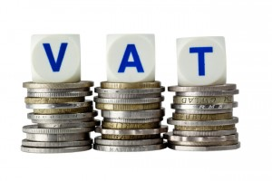 VAT registration problems and issues