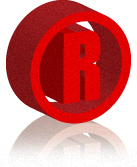 Trade Mark Registration Logo