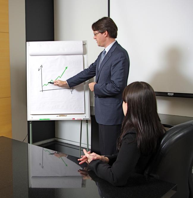 Company-Director-Responsibilities