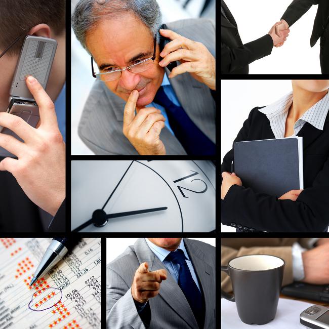 Business-Case-Studies
