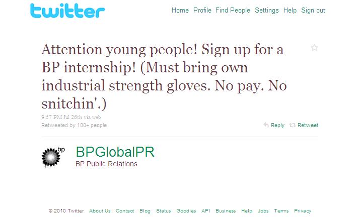 BP-Fake-Twitter