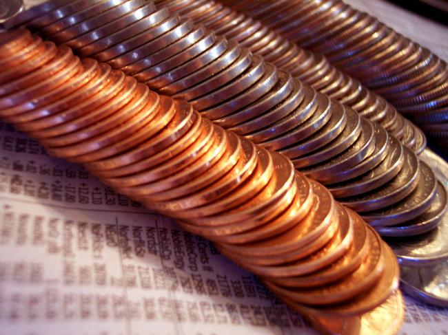 Banks-lending-to-SME