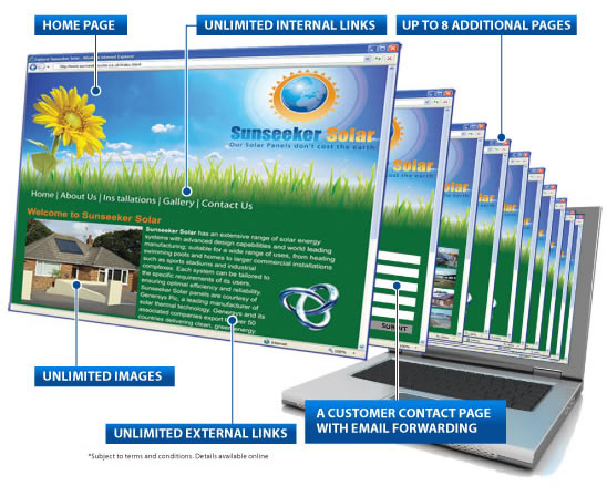 web_design_overview