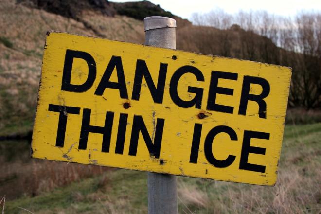 thin_ice