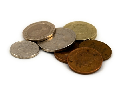 Alternative Business Funding Methods