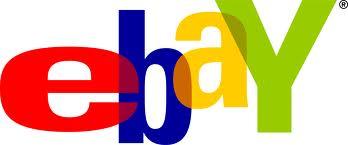HMRC target ebay sellers