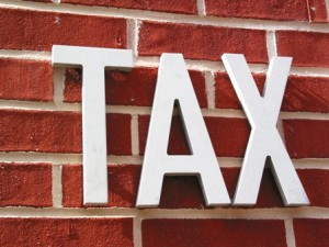 Tax and Private Limited Companies