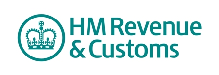 HMRC Target Direct Sellers