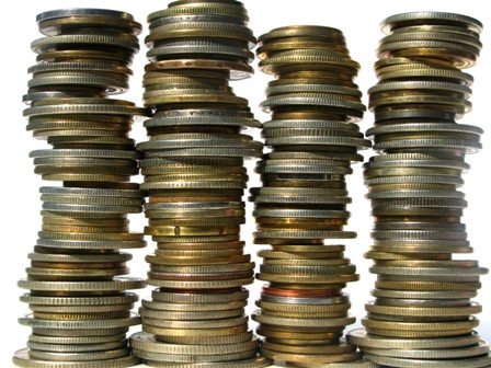 Government backs unregulated peer2peer lending