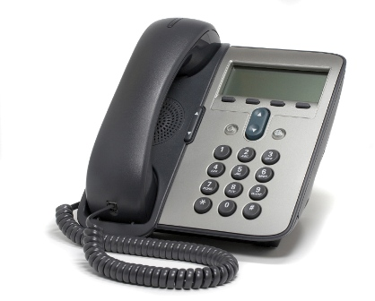 how to make a private number call from landline uk