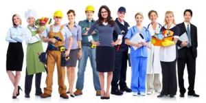 limited company contractors