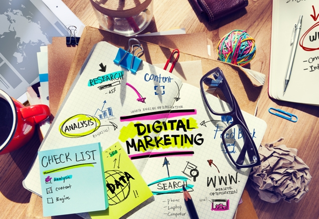 5 Great Digital Skills Resources for Startups
