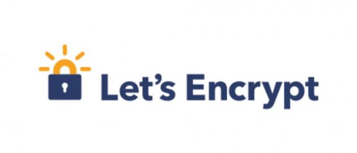 Lets Encyrpt