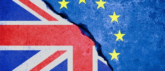 Brexit impact UK company formations